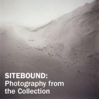 Sitebound_310x310