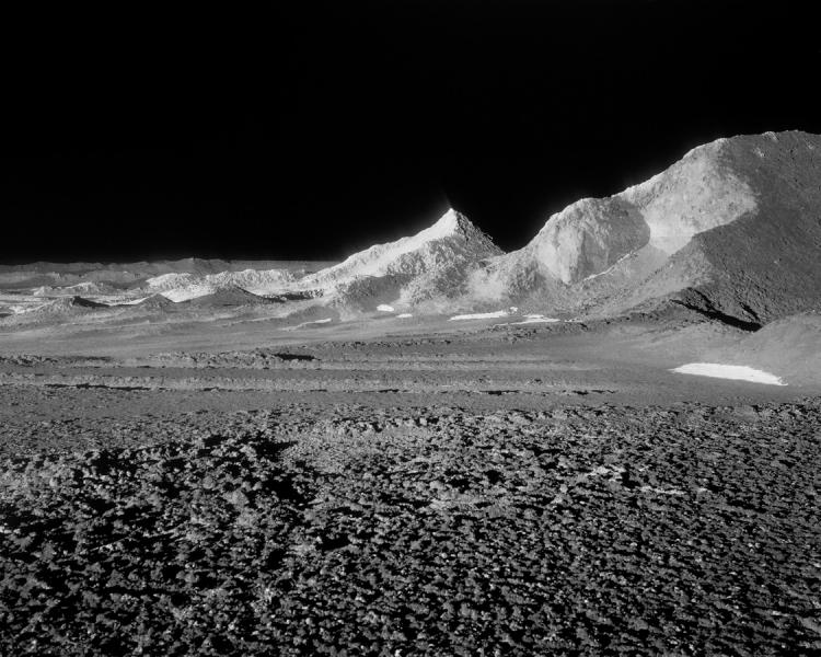 http://mikeosbornephoto.com/files/gimgs/th-44_Wen_Mountain_BW_RGB_Test.jpg