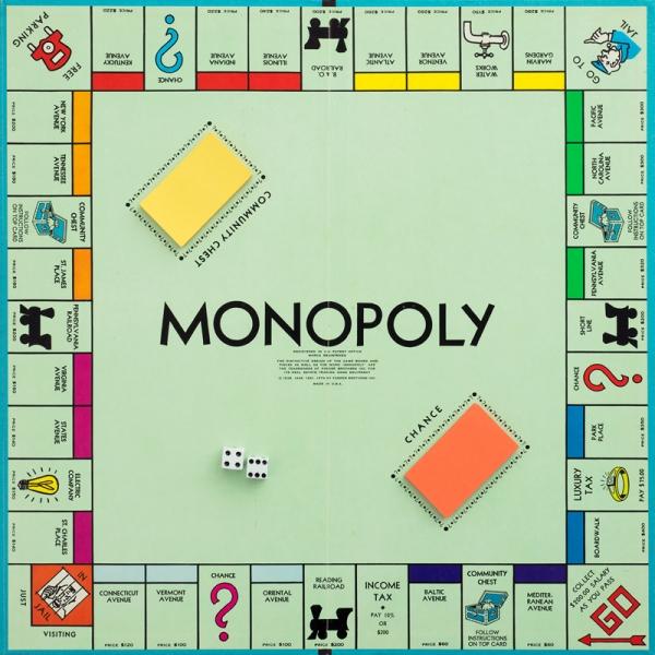 http://www.mikeosbornephoto.com/files/gimgs/th-45_Monopoly_01.jpg