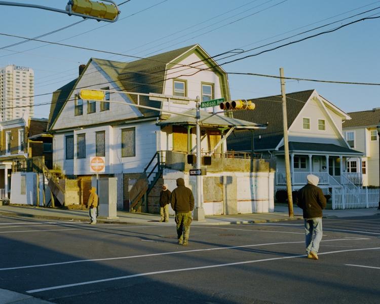 http://www.mikeosbornephoto.com/files/gimgs/th-45_Monopoly_04.jpg
