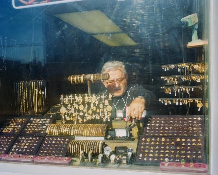 http://www.mikeosbornephoto.com/files/gimgs/th-45_Monopoly_06.jpg